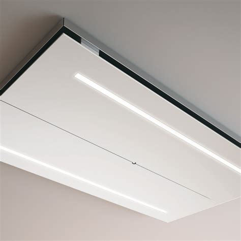 cappe a soffitto cappe a soffitto