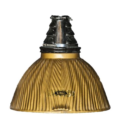 Wardah Dd Shade Light 17 best images about lighting on pendant light fixtures brass pendant and industrial