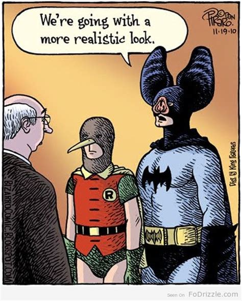 Batman Robin Memes - funny robins and robin meme on pinterest