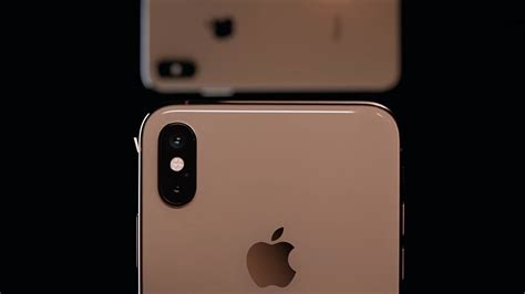 iphone 2019 release iphone 11 2019 iii quarter release but specs out technobezz