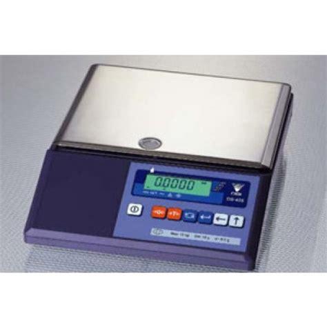 Timbangan Digital Ds 880 kenko electric indonesia tersedia berbagai model dan harga timbangan digital