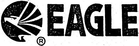 logo bioskopkeren generasi bahagia itu adalah generasi kelahiran 1970 1996