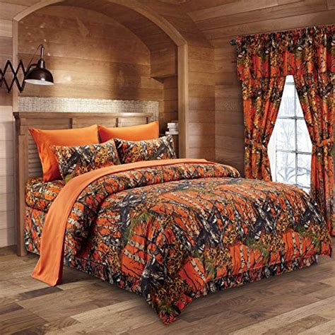 best selling comforters top 5 best selling hunting queen size comforter sets with