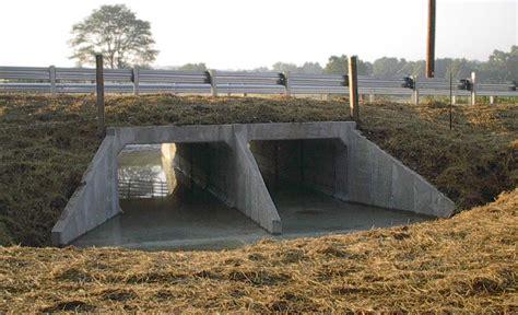 Box Culvert Box Culverts Mccannconcreteproducts Mccann Concrete