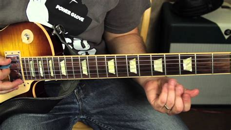 by the sword by slash solo lesson with tabs guns n rosesguns n slash by the sword guitar lesson tutorial main riff