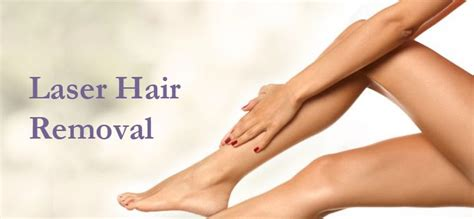 palomar laser for hair removal 1000 images about palomar icon laser on pinterest laser