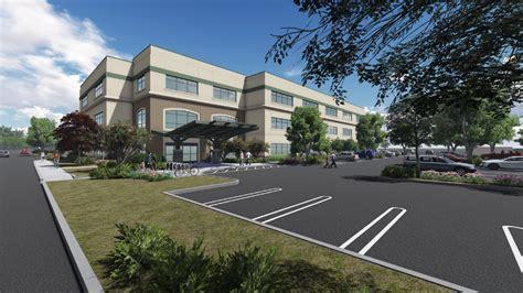 sutter roseville emergency room sutter health planning to expand roseville center sacramento business journal