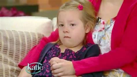 girls bathroom stories transgender child coy mathis banned from using the girl s