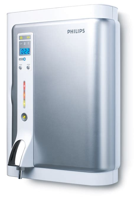 philips water purifier customer care toll free number amc warranty customer care