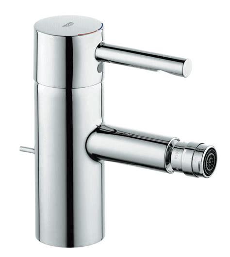 Grohe Bidet grohe essence bidet mixer 33603 000 33603000 faucet