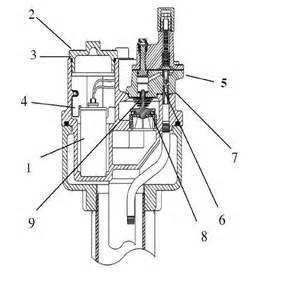 tokheim wiring diagram get free image about wiring diagram