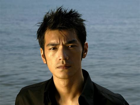 who is the asian male designer in cadillac commercial takeshi kaneshiro photo 17 of 66 pics wallpaper photo