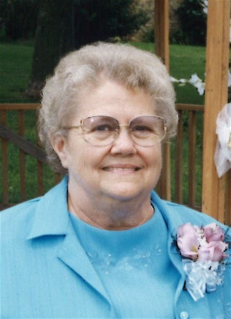 lahey funeral home 28 images obituary for betty