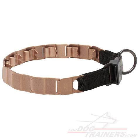 correction collar jazzy neck tech collar hs85 1073 50050 010 68 currogan neck tech 64 90