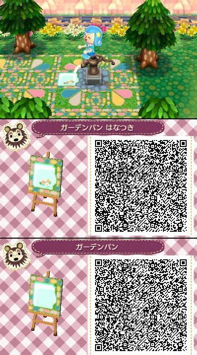 animal crossing home design cheats 319 best images about outfits qr codes for animal crossing