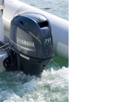 yamaha outboard motor technical support yamaha f70 outboard engine www penninemarine