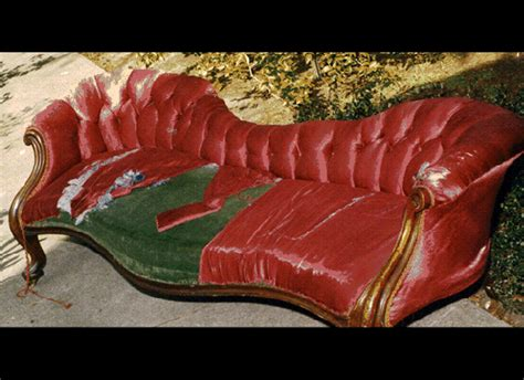 Upholstery Restored by All Suburbs Upholstery Restoration Upholstery