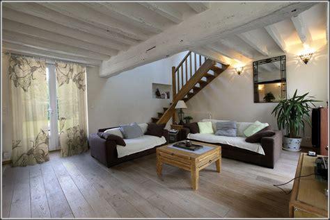 Vorh Nge F R Wohnzimmer 518 by Vorh 228 Nge Ideen F 252 R Wohnzimmer Page Beste