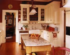 Farmhouse Kitchen Sf by Old Farmhouse Traditional Kitchen San Francisco By