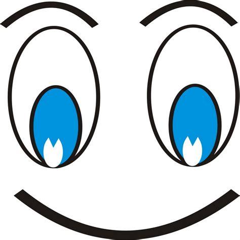 imagenes de ojos para muñecos hermoso dibujos de ojos infantiles para colorear