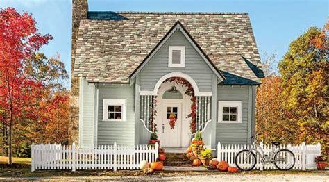 fotos de casas bonitas de co casas bonitas arquitectura de casas