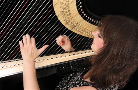 julian lloyd webber skye boat song ruby paul harpist repertoire