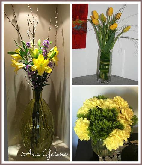 beneficios de decorar tu casa beneficios de decorar con flores amarillas decorando con