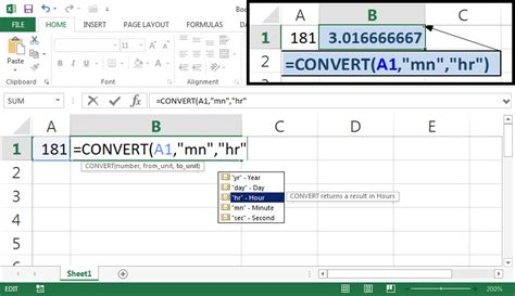 format excel hours and minutes display times as hours minutes in excel accountingweb