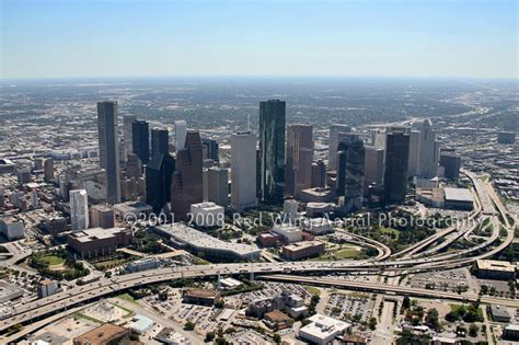 www hou los angeles vs houston skyscrapercity