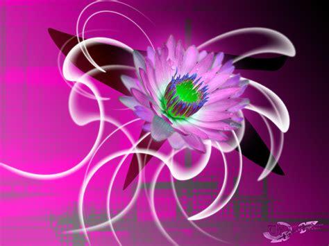 ladaire articule design in nanopics les fleurs