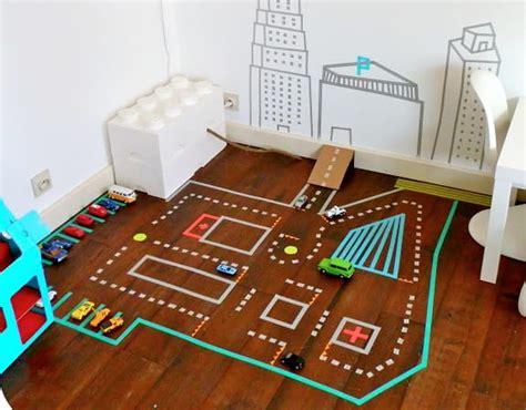 giochi di da decorare decorare con il washi 30 idee creative fai da te