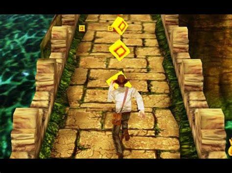 tomb runner full gameplay walkthrough youtube
