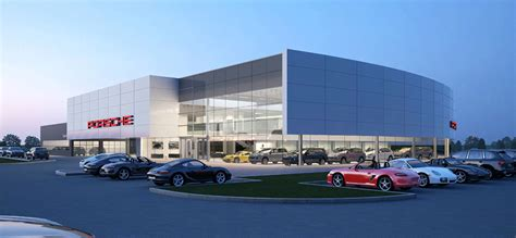 fort mcmurray gmc dealership car dealerships axiom architecture inc