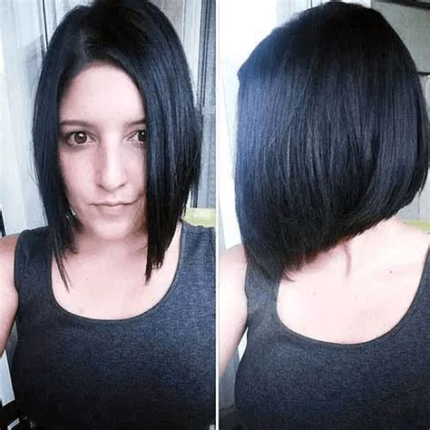 bob hairstyles 360 degrees bob hairstyles 360 degrees 360 view pixie cuts google