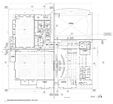 call center floor plan 100 call center floor plan thesis a boutique hotel