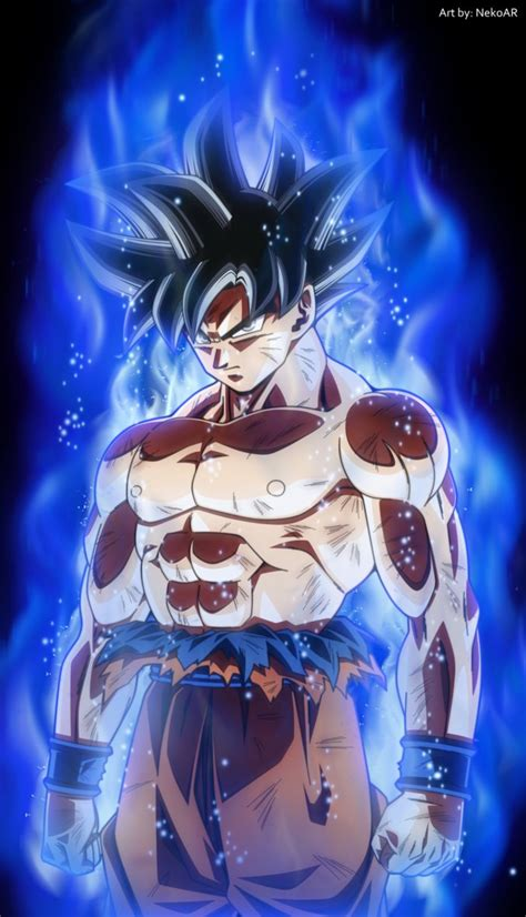 imagenes de goku limit breaker limit breaker goku now in blue lolololol by nekoar on