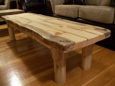 Slab Coffee Table Coffee Tables Ideas Slab Coffee Table Cb2 Plan Tree Slab Coffee Tables Slab Coffee Table