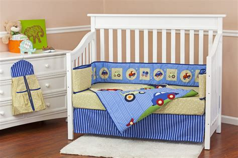 baby boys crib bedding sets webnuggetz