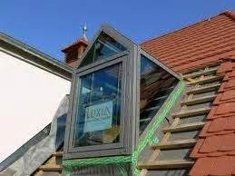 Average Cost Of A Dormer Extension 29 Best Images About Loft On Window Roof