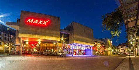 Cinemaxx Hameln | niedersachsen archive ag kino