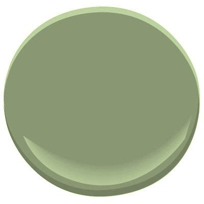 sage green paint benjamin moore 440 land of liberty paint colors coops and liberty