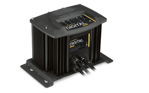 minn kota battery charger wiring diagram 40 wiring
