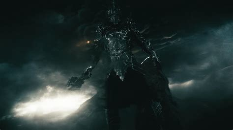 wallpaper dark lord shadow of mordor wallpaper qige87 com