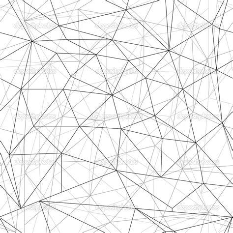 geometric line pattern geometric lines google search basem pinterest prints