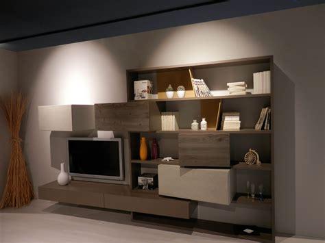 mobili presotto prezzi soggiorno presotto inclina in offerta soggiorni a