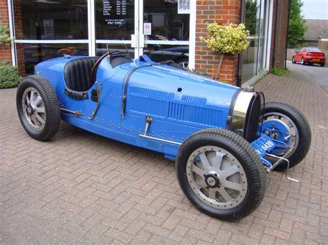 bugatti type 35 bugatti type 35 b still the best racing car
