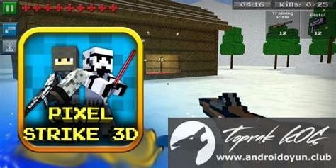 home design 3d v1 3 1 apk pixel strike 3d v1 3 1 mod apk para hileli
