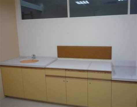 Crib Counter by Jambo Sinks In Baby Nursery Units Changing