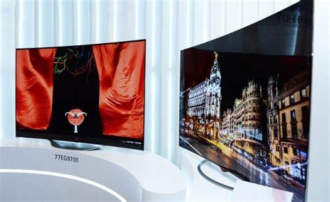 80 Inch Tv Review by 80 Inch Tv 75 Inch Tv Review Best 80 Quot 75 Quot 4k Smart Tv