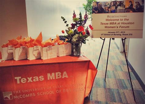 Mba Programs In Dallas by Managerhao